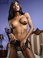 Get naughty in bed with me Ebony Natassia strips and plays. Natassia Dreams.